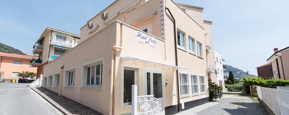Offerte Capodanno Hotel Pi Ef Bf Bd Cenone
